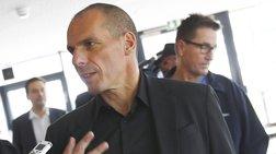 baroufakis-seksistis-ethnikistis-kai-anisorropos-o-kammenos