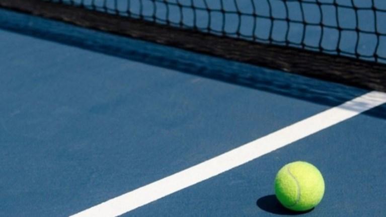 sullipsi-83-atomwn-stin-ispania-gia-stimenous-agwnes-tenis