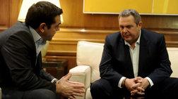 i-wra-tis-krisis-gia-tsipra---kammeno-ola-ta-pithana-senaria