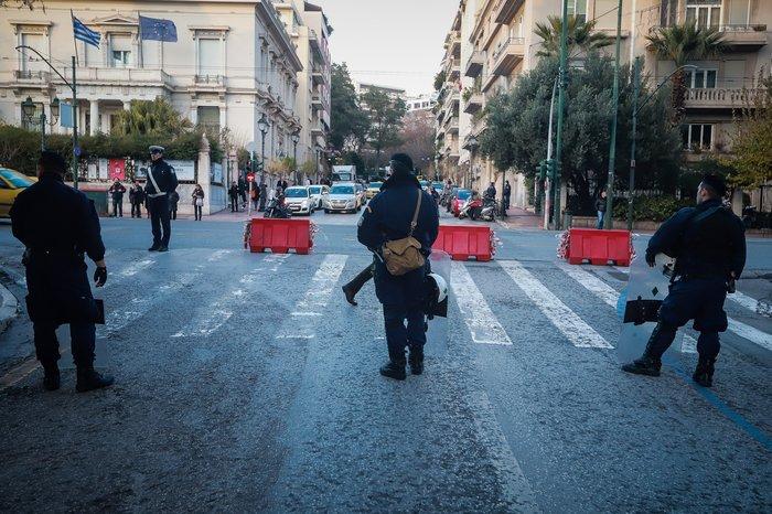 Άγκελα Μέρκελ: Σημαντικός ο ρόλος της Ελλάδας στα Βαλκάνια - εικόνα 5