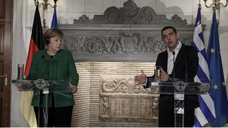 parakolouthiste-live-tis-koines-dilwseis-tsipra---merkel