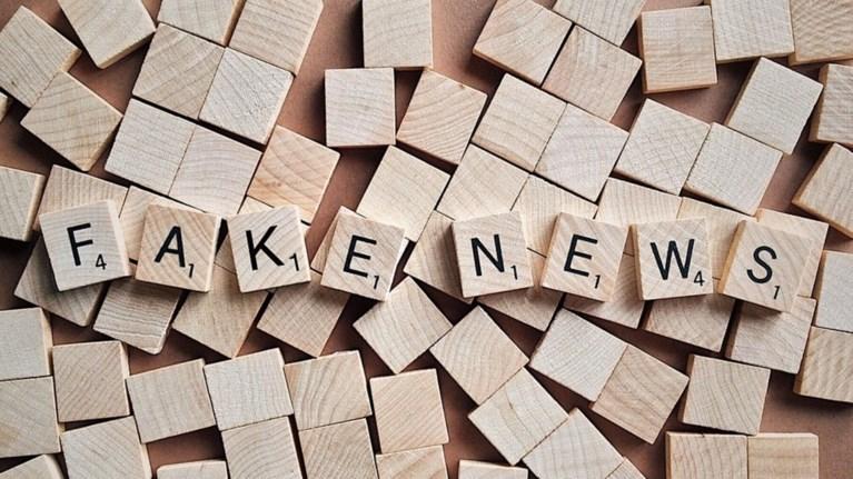 dw-einai-ikano-to-fact-cheking-na-nikisei-ta-fake-news