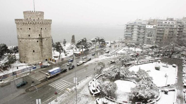 se-katastasi-ektaktis-anagkis-o-dimos-thessalonikis
