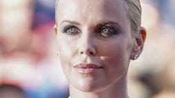 Οι 10 διάσημες γυναίκες με τα ομορφότερα μάτια στον κόσμο