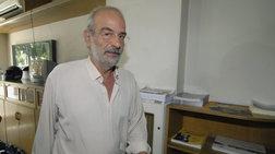 alabanos-gia-tsipra-prwthupourgos-me-germanida-mpeimpi-siter