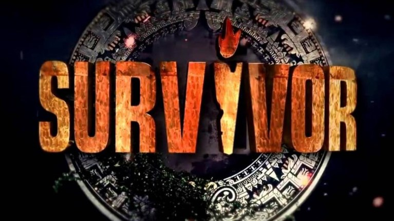 survivor-3---diarroi-ola-ta-lefta-tou-acun-sta-podia-diethni-podosfairisti