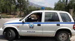 Επίθεση στις φυλακές Κορυδαλλού δέχτηκε ο παιδοκτόνος της Κέρκυρας