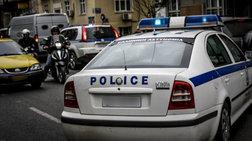 Επίθεση σε αστυνομικούς στην ΑΣΟΕΕ - Ένας τραυματίας