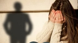 Χανιά: Προφυλακίστηκε εκπαιδευτικός για ασέλγεια μαθητριών