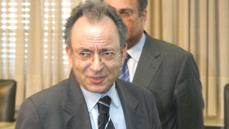 mitsotakis-karamanlis-gia-tin-apwleia-tou-dimitri-sioufa