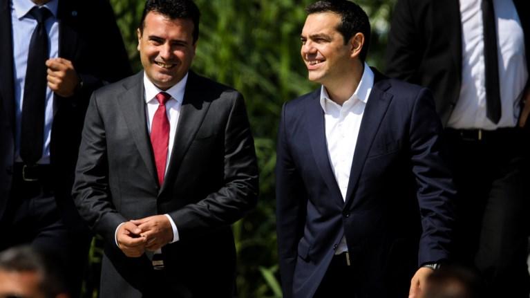sugxaritiria-tsipra-se-zaef-gia-tin-anathewrisi
