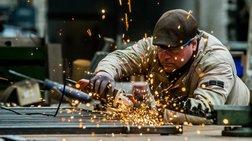 Επιθεώρηση Εργασίας: Αυξήθηκαν τα πρόστιμα κατά 243%