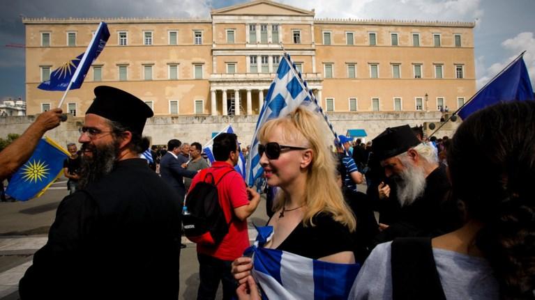 neo-sullalitirio-gia-ti-makedonia-stin-plateia-suntagmatos
