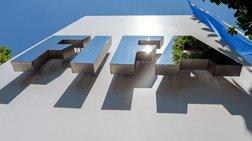 Οι κορυφαίοι αριθμοί της εβδομάδας στον κόσμο του ποδοσφαίρου