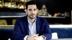Κυρανάκης: Υποχρέωση τα τηλέφωνα σε βουλευτές για τις Πρέσπες