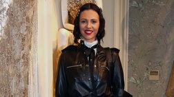 Ραμόνα Βλαντή: Αυτός ο κριτής με έκοψε από το φετινό My Style Rocks Gala