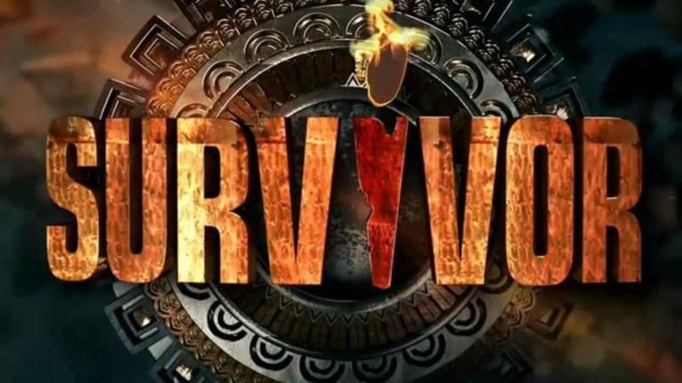 survivor-3-auti-einai-i-aitisi-summetoxis---poses-xiliades-exoun-dilwsei