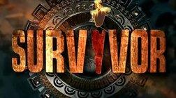 Survivor 3: Αυτή είναι η αίτηση συμμετοχής - Πόσες χιλιάδες έχουν δηλώσει