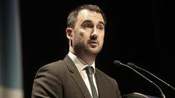 xaritsis-upodeigma-politikou-tharrous-i-apofasi-tsipra