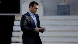 Γαλλικός Τύπος: Κρίση στην Ελλάδα λόγω ονόματος της πΓΔΜ