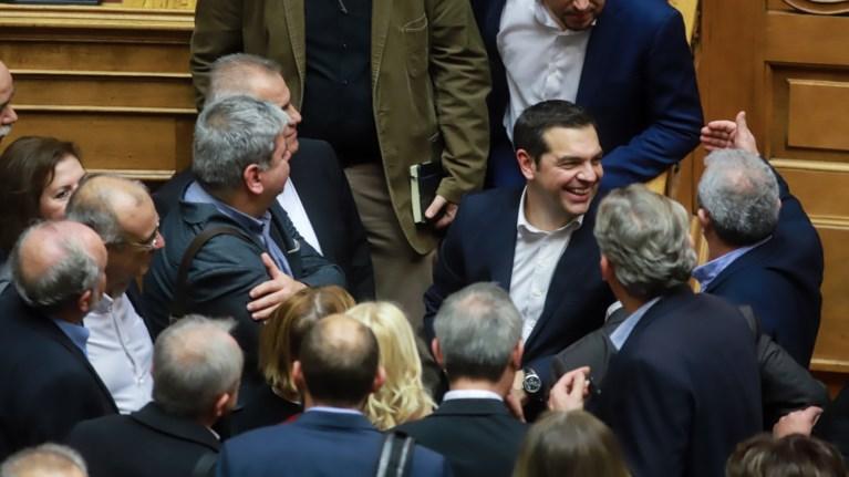tsipras-to-dilimma-itan-politiko-kostos-i-ethniko-sumferon