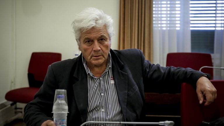 papaxristopoulos-tha-paradwsw-tin-edra-mou-meta-tis-prespes