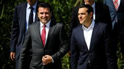 die-welt-gia-prespes-o-tsipras-tolmise-kai-enisxuei-tin-eurwpi