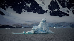 i-antarktiki-xanei-eksaplasious-pagous-kathe-xrono