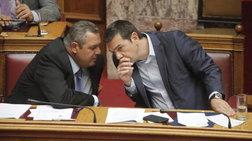 spiegel-giati-to-diazugio-me-ton-kammeno-boleuei-ton-tsipra