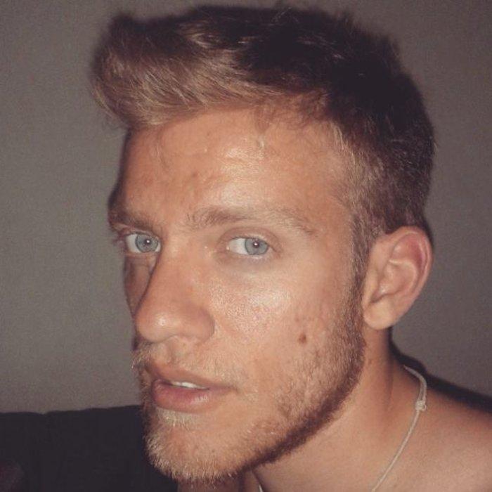 The Voice: Ποιος ήταν ο 24χρονος Δαυίδ Καναβός που βρέθηκε νεκρός