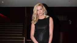 Ρία Αντωνίου: Κατήγγειλε τον σύντροφό της για βιασμό και κακοποίηση