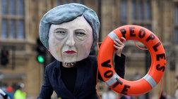 ola-ta-senaria-meta-tin-krisimi-psifoforia-gia-to-brexit
