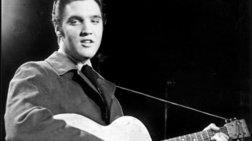 Η Λόπεζ τραγουδά Πρίσλεϊ στα 84 χρόνια από την γέννησή του