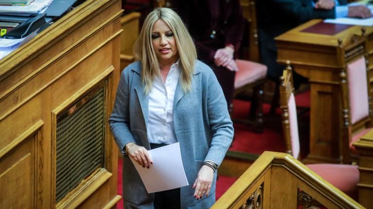 gennimata-farsokwmwdia-to-diazugio-tsipra---kammenou