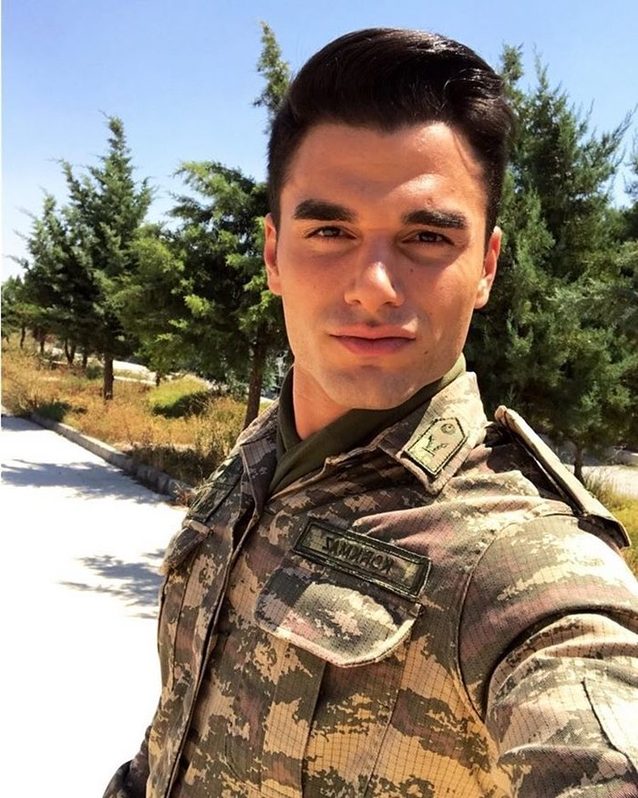 Survivor spoiler: Αυτοί είναι οι Τούρκοι αντίπαλοι της Ελληνικής ομάδας - εικόνα 5