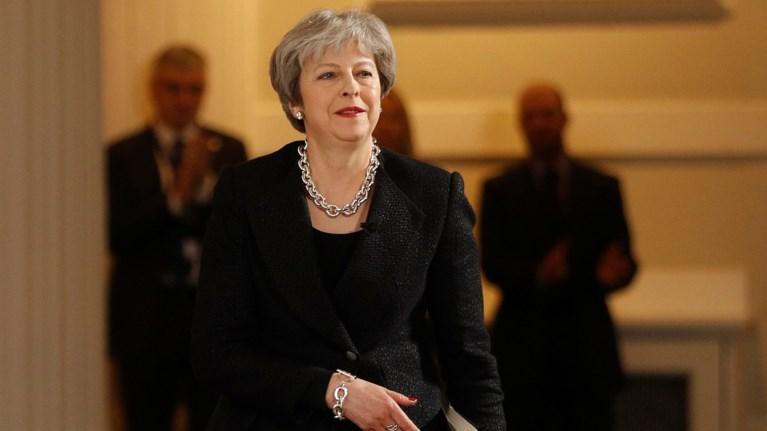 brexit-suntriptiko-oxi-apo-ti-bouli-sto-sxedio-tis-mei