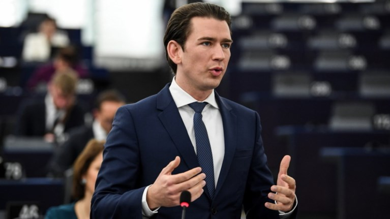 kourts-gia-brexit-den-tha-uparksei-epanadiapragmateusi-tis-sumfwnias