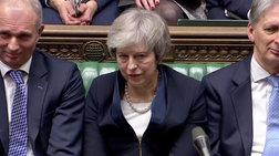 brexit-to-dup-zitaei-allages-alla-tha-sunergastei-me-ti-mei