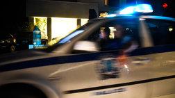Δύο ληστείες και μια απόπειρα τα ξημερώματα στην Αττική με έναν τραυματία