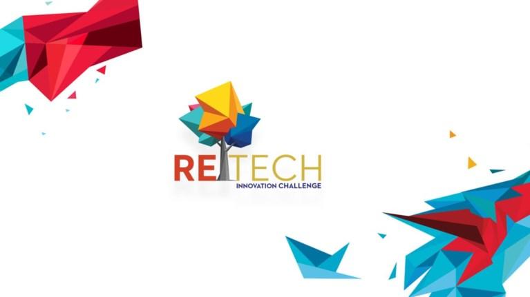 stin-teliki-eutheia-to-retech-innovation-challenge