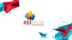 Στην τελική ευθεία το ReTech Innovation Challenge