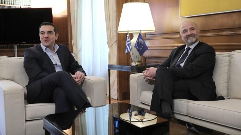 tsipras-se-moskobisi-tha-kseperasoume-kai-tis-politikes-duskolies
