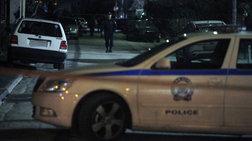 Ενας νεκρός στη Κηφισιά - Τι καταθέτει ο αστυνομικός για τη ληστεία