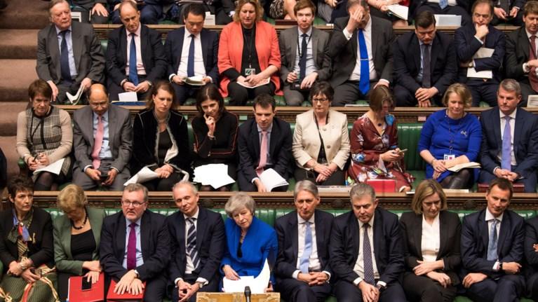 times-i-ee-einai-etoimi-na-kathusterisei-to-brexit-ews-to-2020