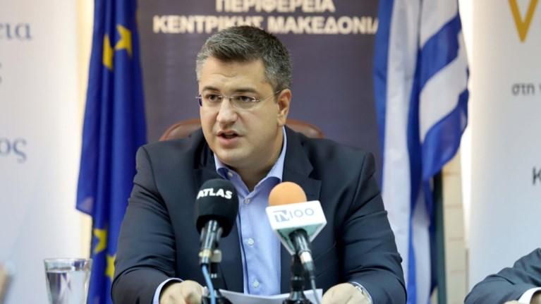 diadiktuaki-kampania-gia-ti-makedonia-ksekinise-o-apostolos-tzitzikwstas