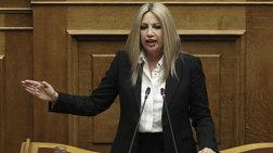 gennimata-se-tsipra-eiste-pio-palio-apo-to-palio-baridi-tis-aristeras