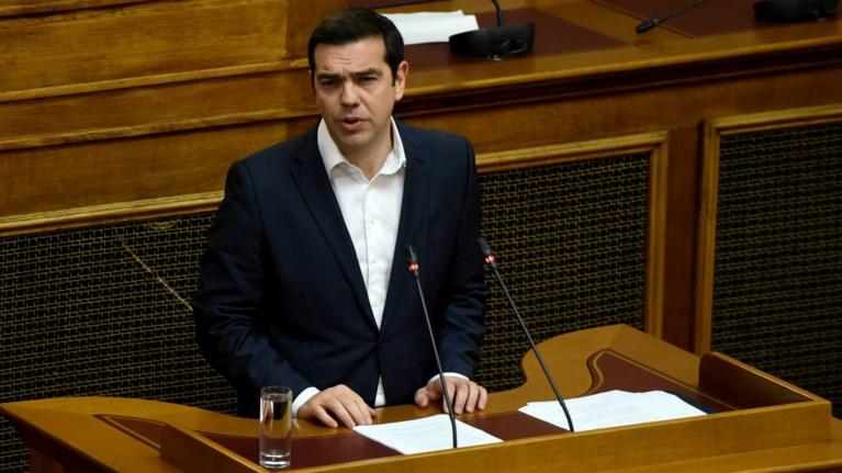 tsipras-simera-dothike-psifos-empistosunis-sti-statherotita