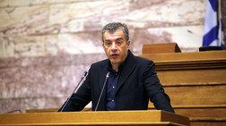 theodwrakis-se-tsipra-den-eimaste-xrusopsara