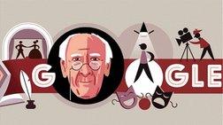 google-doodle-gia-ton-konstantin-stanislafski