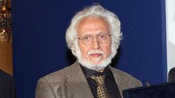 Γραμματικάκης υπέρ της Συμφωνίας των Πρεσπών «παρά τις αδυναμίες»